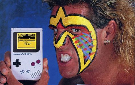 Ultimate Warrior Meme - the gallery for gt wwe memes 2015