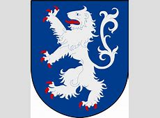 Landshövdingar i Hallands län – Wikipedia K 1710