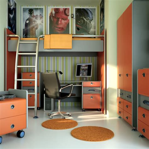 bed with desk underneath bunk bed with desk underneath for your compact room
