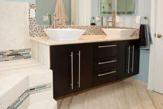 Vanity Salon Sunnyvale by Sunnyvale Neo Espresso Bathroom Vanity For C