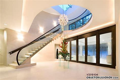 light house designs interior and exterior designer london interiores con grandes escaleras de lujo
