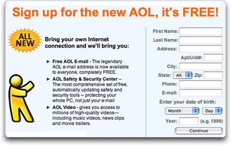 Aol Search Free Aol Help Image Search Results