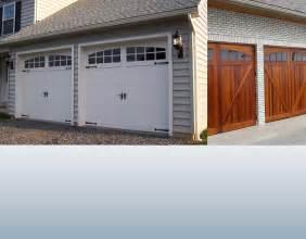 quality garage door repair high quality garage door options 1 garage door repair