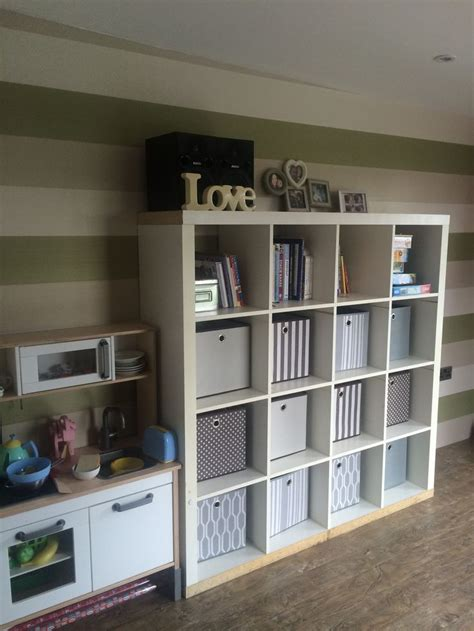 argos bedroom storage argos bedroom storage 28 images buy home squares 4 cube storage unit white at