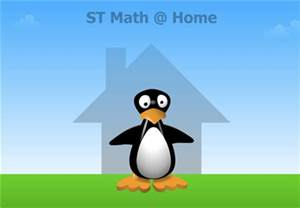 taft s computer lab st math jiji program