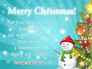 christmas wishes for family 365greetings com