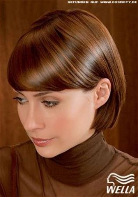 swept back hairstyles swept back bob hairstyle haircuts pinterest