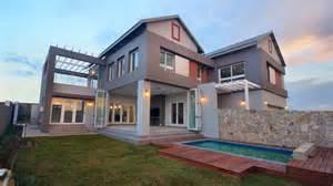 Large House Floor Plan Uncategorized Lumal Construction Quality Builders