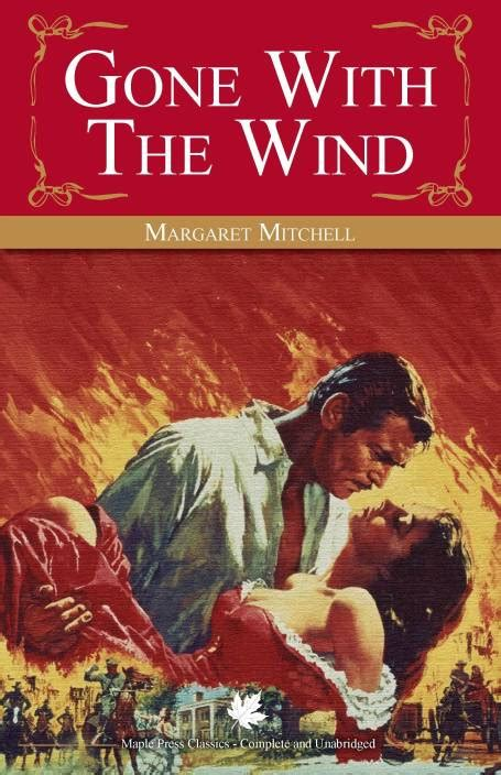 1405277092 the gone book the gone with the wind buy gone with the wind online at best