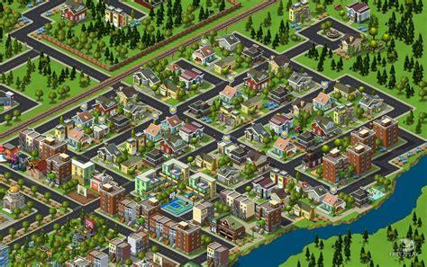 facebook cityville cityville free2play cityville f2p game cityville free
