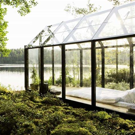 greenhouse bedroom greenhouse bedroom fantastic garden shed by ville hara designrulz