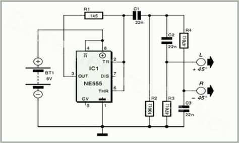 high voltage electrolytic capacitor reformer matchbox capacitor tester circuit diagram 28 images uk vintage radio repair and restoration