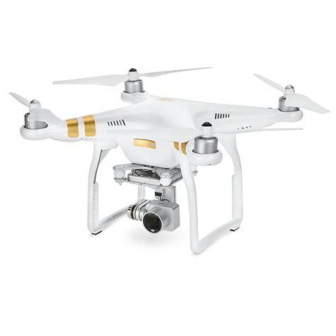 Berapa Dji Phantom 3 dji phantom 3 se wifi fpv rc quadcopter flash sale 509 99