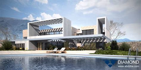 best architecture software architectural rendering architectural rendering best 3d