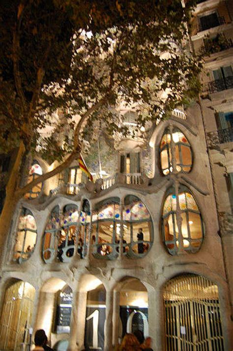 house of bones casa batll 243 house of bones spain xcitefun net