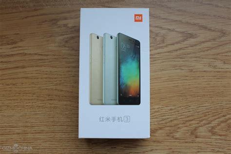 Casing Hp Xiaomi Redmi 3 Cat harga jual hp xiaomi redmi 3 pro obral acc hp anaheim