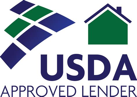 usda loan the knownledge