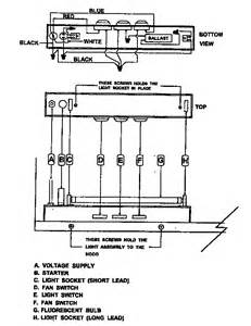 wire diagram diagram parts list for model vrhw3019 viking range corp parts range parts