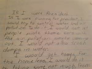 If I Was The President Essay if i were president i would essay writefiction581 web fc2