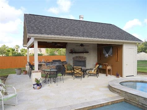Pool House Plans With Bar by Pool House Search Pools Pool