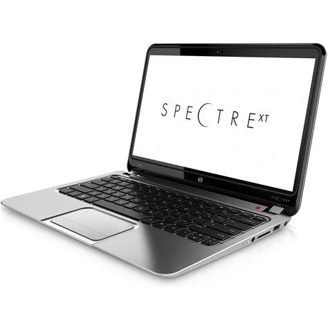 hp envy spectre xt ultrabook  tu price  pakistan