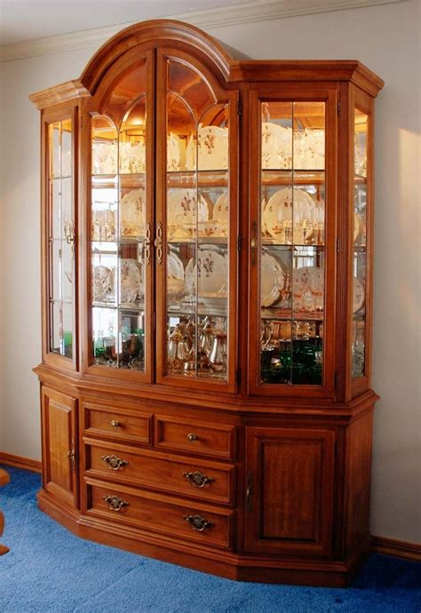 china cabinet in living room photos china cabinet displays