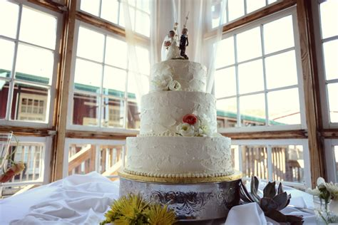 Different Types Of Wedding Cakes by 47 Different Types Of Wedding Cakes Atlanta Wedding