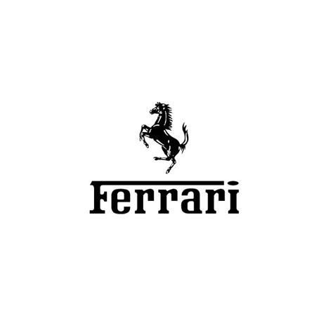 ferrari emblem black and white index of wp content uploads 2015 08