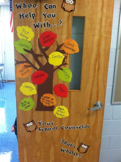decoration ideas for office doors office door school counselor office door decoration office ideas