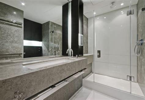 top bagno in marmo bagni in marmo tanti esempi da imitare con prezzi e