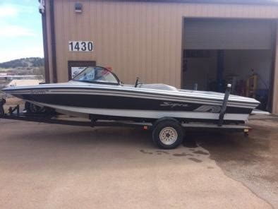 cobalt boats for sale in south dakota boats for sale in rapid city south dakota on boats from