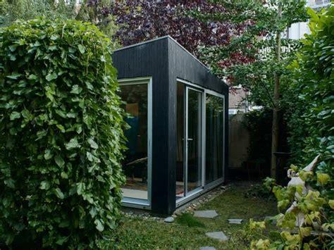planning permission   garden room design