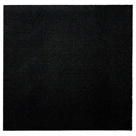 black carpet bedroom black carpet carpet vidalondon
