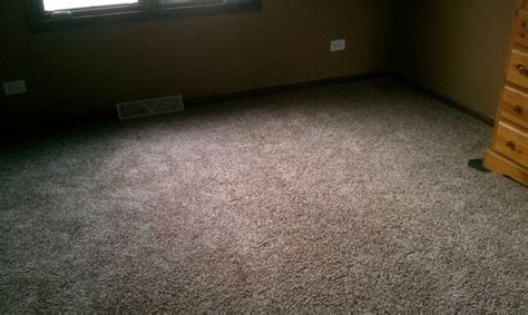 discount rugs chicago residential flooring