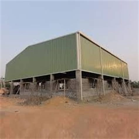 Wr Engineering Sheds by Pre Engineered Buildings Pre Engineered Buildings