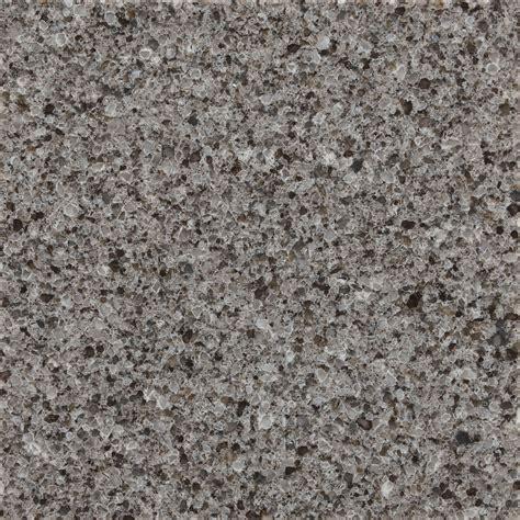 Granite Quartz Daltile