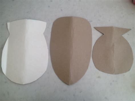 cardboard helmet template related keywords cardboard