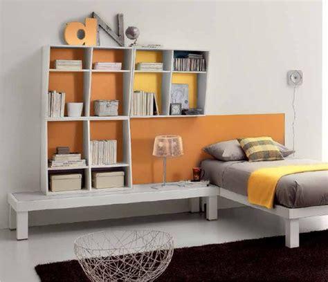 librerie mensole librerie e mensole per la cameretta