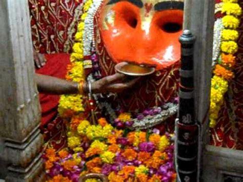 Bookmyshow Ujjain | govt assigns dedicated liquor counters for ujjain s kal