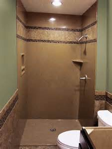 bathroom design ideas and shower remodel ideas diy showers