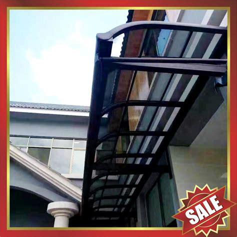 aluminum patio canopy aluminium awning canopy shed for carport gazebo patio