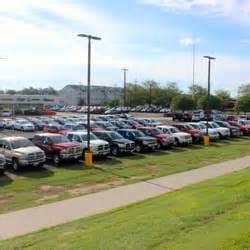 midway chrysler jeep dodge midway chrysler dodge jeep ram car dealers kearney ne