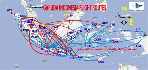 routes map citilink air routes map australian airlines garuda indonesia routes map