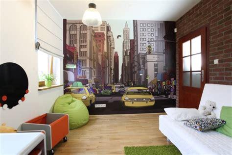 Wand Ideen Jugendzimmer by Jugendzimmer Gestalten 54 Coole Ideen F 252 R Die W 228 Nde