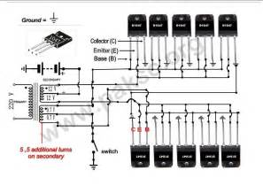 inverter+diagram single phase generator wiring diagram 15 on single phase generator wiring diagram