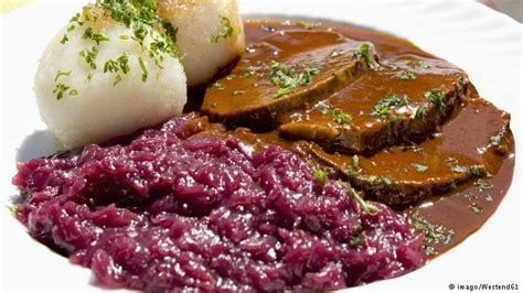 comfort in german 10 german comfort foods for the winter meet the germans
