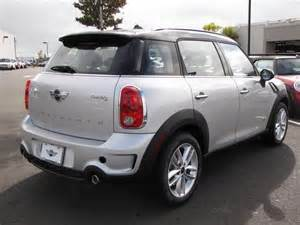 Mini Cooper 2014 Colors 2014 Mini Cooper Countryman Colors Top Auto Magazine