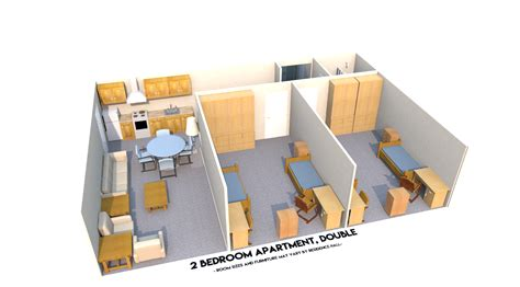 livingston apartments rutgers floor plan silvers apartments residence