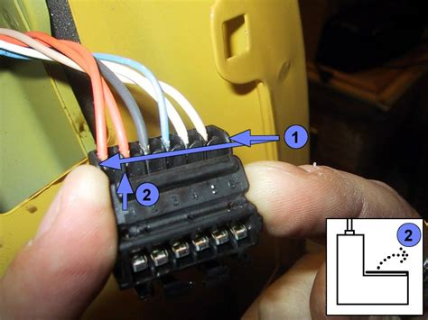 renault lights wiring diagram wiring diagram with