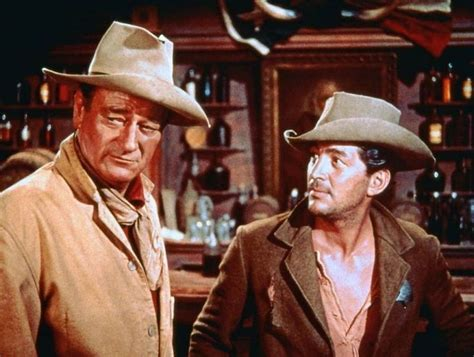 film cowboy rio bravo 393 best images about john wayne on pinterest john wayne